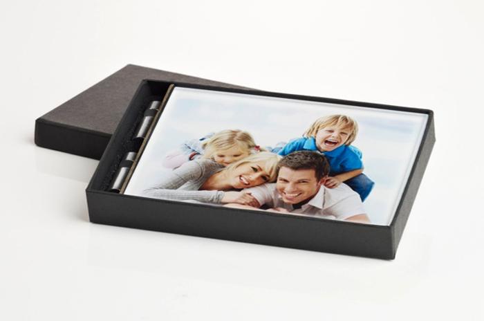 foto auf glas glasdruck fotofliesen glas fotogeschenke glasfoto das perfekte geschenk. Black Bedroom Furniture Sets. Home Design Ideas